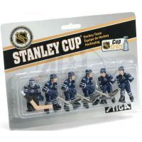Stiga Toronto Maple Leafs výměnný tým