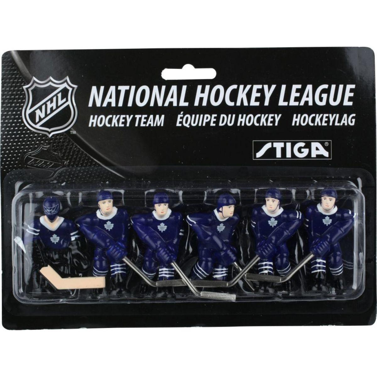 Stiga Toronto Maple Leafs výmenný tím