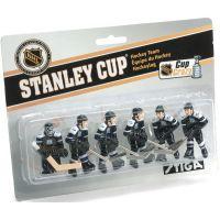 Stiga Výměnný team NHL 2