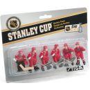Stiga Výměnný team NHL 3