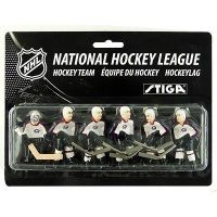 Stiga Výměnný team NHL 4