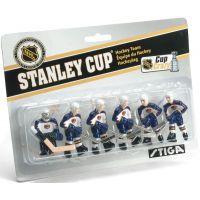 Stiga Výměnný team NHL 6