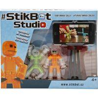 EP Line Stikbot 2 pack se stativem