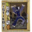 EP Line Stikbot Animák figurka Tmavě modrá 2