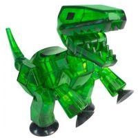 StikBot Mega dino T-Rex zelený