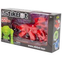 Stikbot mega Monsters Cerberus 2
