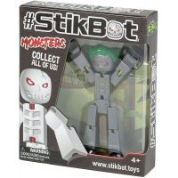 Stikbot Monsters Giggles 3