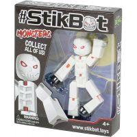 Stikbot Monsters Grim 3