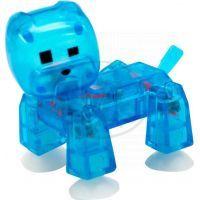 Stikbot Zvířátko Stikbuldog