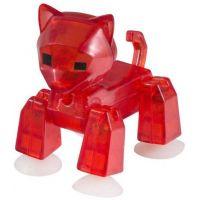 Stikbot Zvířátko Stikkočka červená