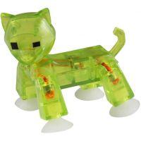 Stikbot Zvířátko Stikkočka zelená