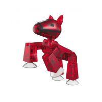 Stikbot Zvířátko Stikkůň červený