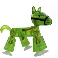 Stikbot Zvířátko Stikkůň zelený