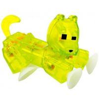 Stikbot Zvířátko Stikpes zelený