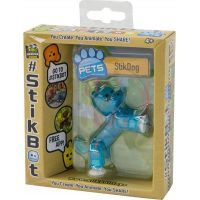 Stikbot Zvířátko Stikpes