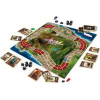 Společenská hra ARUBA (BONAPARTE 09837) 3