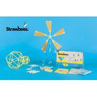Strawbees Imagination Kit 2