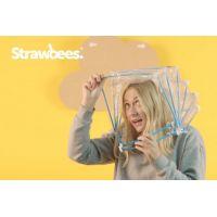 Strawbees Imagination Kit 6