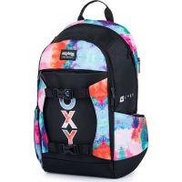 Karton P+P Studentský batoh Oxy Zero Batik
