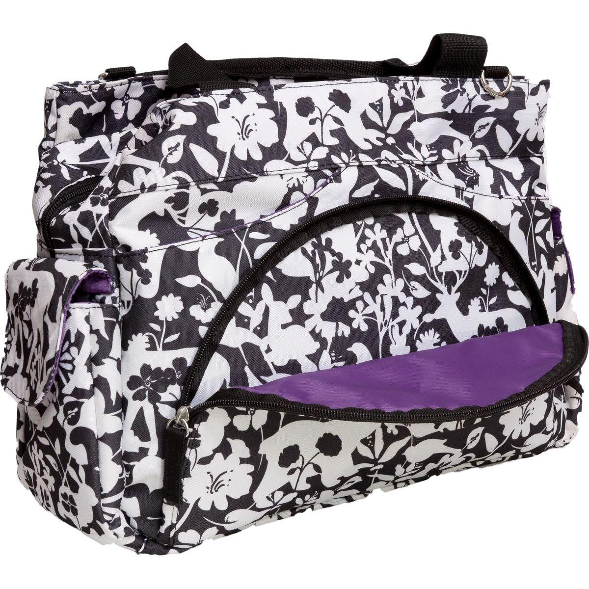 Summer Infant Cestovní taška Easton Tote