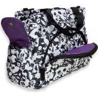 Summer Infant Cestovní taška Easton Tote 2