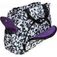 Summer Infant Cestovní taška Easton Tote 3