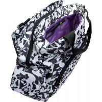 Summer Infant Cestovní taška Easton Tote 5