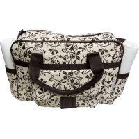 Summer Infant Cestovní taška Itabel Tote