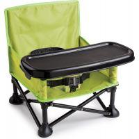 Summer Infant Dětská přenosná židle Pop and Sit