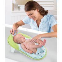 Summer Infant Fold&Store Koupací podložka 2