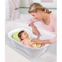 Summer Infant Fold&Store Koupací podložka 3