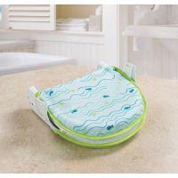 Summer Infant Fold&Store Koupací podložka 4