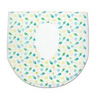 Summer Infant Jednorázový protektor toaletního prkénka 10 ks