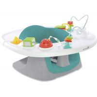 Summer Infant Multifunkční sedátko SuperSeat 4v1