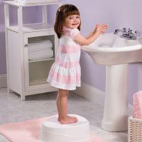 Summer Infant Nočník Reward růžový 3