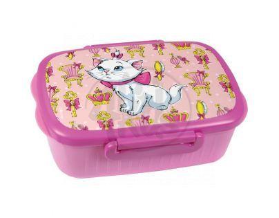 Sun Ce Kočička Marie Box na svačinu