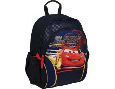 Sun Ce Disney Cars Junior batoh