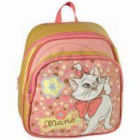 Sun Ce Kočička Marie Termo batoh - růžový