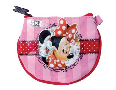 Sun Ce Disney Minnie Peněženka