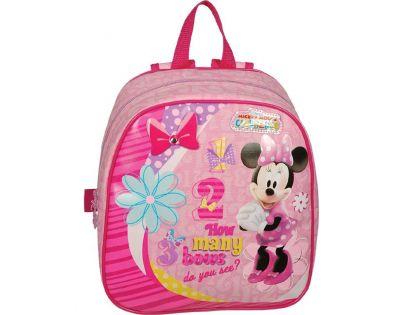 Sun Ce Disney Minnie Junior batoh