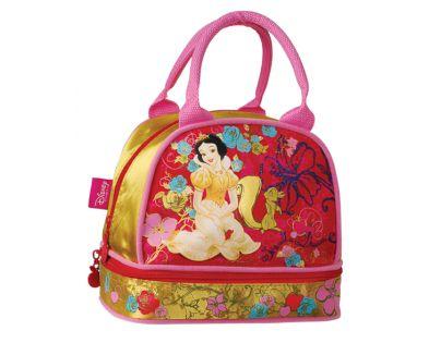 Sun Ce Disney Princezny Junior kabelka - Sněhurka