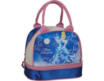 Sun Ce Disney Princezny Junior kabelka - Popelka