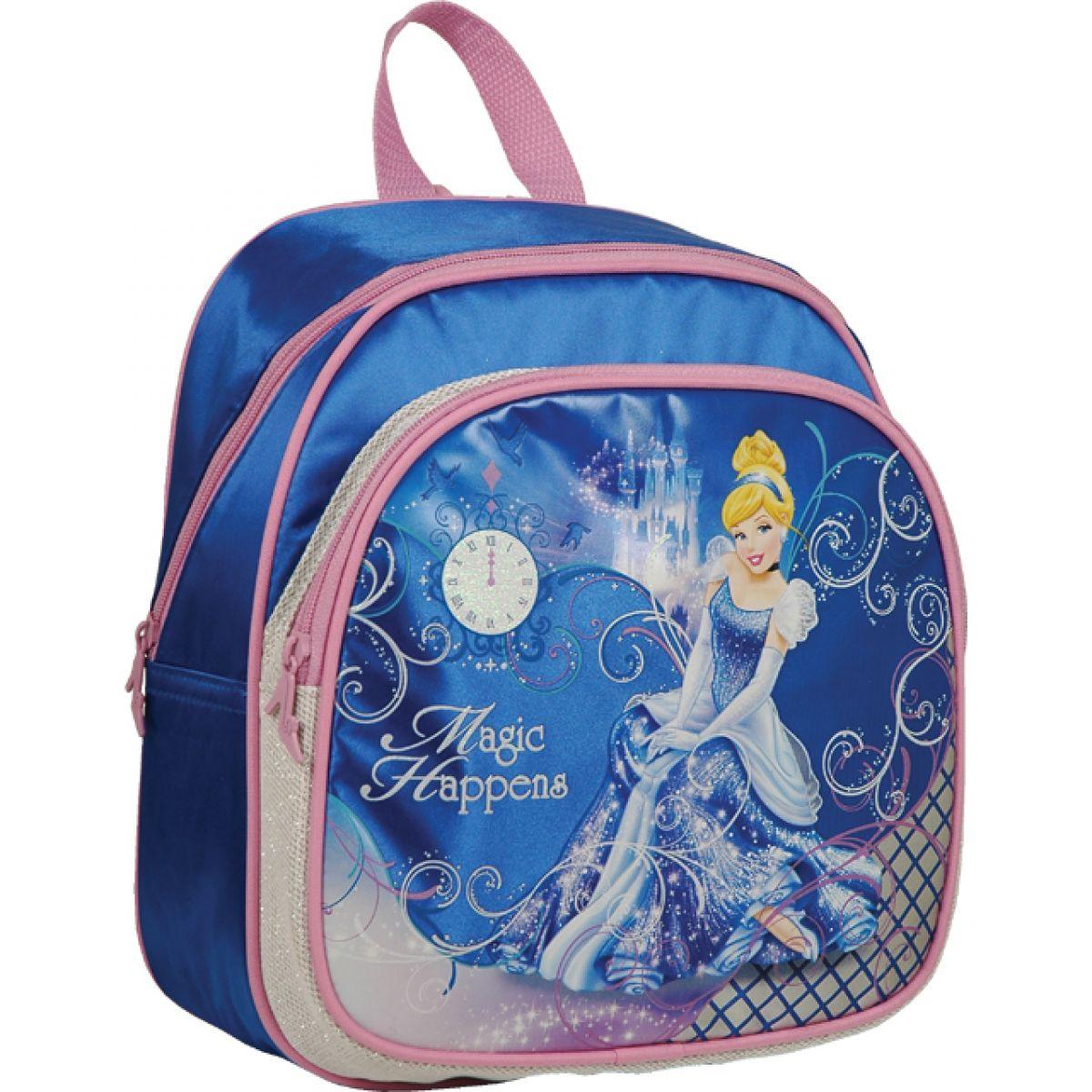 Sun Ce Disney Princezny Termo batoh - Popelka