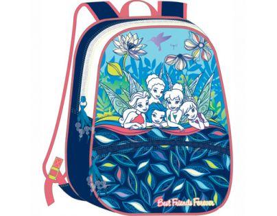 Sun Ce Disney Víla Zvonilka Junior batoh