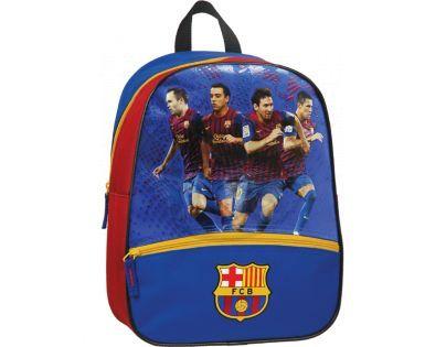 Sun Ce FC Barcelona Junior batoh