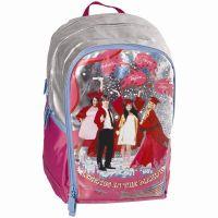 Sun Ce High School Musical Školní batoh