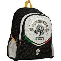 Sun Ce Juventus E.V.A. Školní batoh