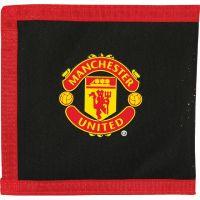 Sun Ce Manchestr United Peněženka 2