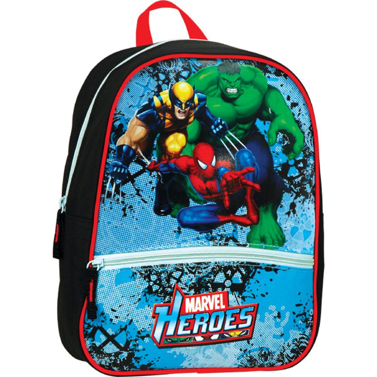 Sun Ce Marvel Heroes Junior batoh