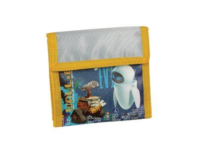 Sun Ce Wall-E Peněženka